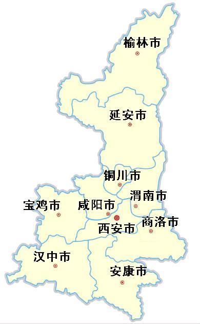 永康政区图 浙江地图全图高清版图永康图片